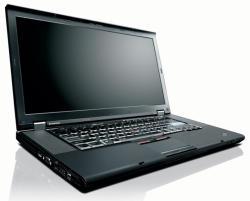 Lenovo Yoga 510 80S8002FBM
