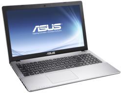 ASUS X550VX-XX070D