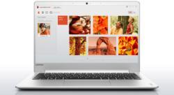 Lenovo IdeaPad 710S 80SW00AHHV