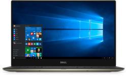 Dell XPS 9350 DXPS9350QHD8W10