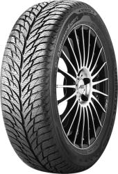 Uniroyal All Season Expert XL 185/60 R15 88H