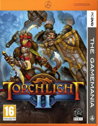 Runic Games Torchlight II [The Gamemania] (PC)