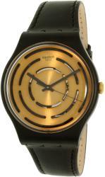 Swatch SUOB126
