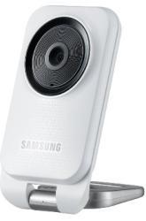 Samsung SNH-V6110