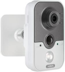 ABUS TVIP11560