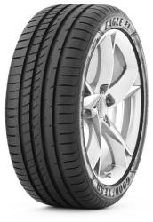 Goodyear Eagle F1 Asymmetric 2 XL 285/40 R21 109Y