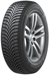 Hankook Winter ICept RS2 W452 185/55 R15 82T