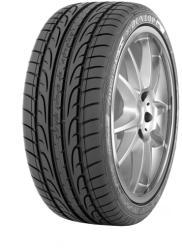 Dunlop SP SPORT MAXX XL 265/35 R22 102Y