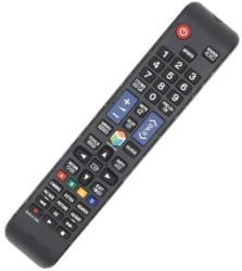 Samsung RN59-01198Q