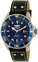 Invicta Pro Diver 2206