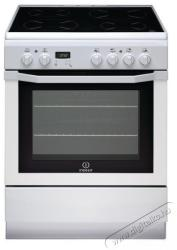 Hotpoint-Ariston I6V6C5A(W)/HU