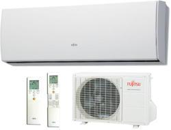 Fujitsu ASYG09LUCA / AOYG09LUCA