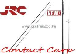 JRC Contact Carp 300cm/3lb (1338019)