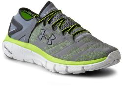 Under Armour Speedform Fortis Vent (Man)