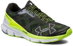 Under Armour Charged Bandid (Man)