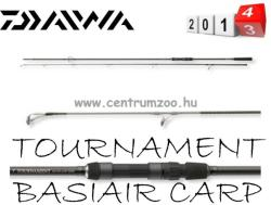Daiwa Tornament Basiair Carp 390cm3.50lb (11611-390)