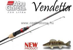 Abu Garcia Vendetta 562UL 170cm/2-10g (1303006)