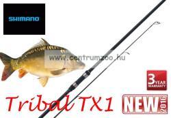 Shimano Tribal TX-1 12-350 (TX112350)
