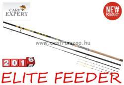 Carp Expert Elite Feeder 390cm/120g (12335-390)