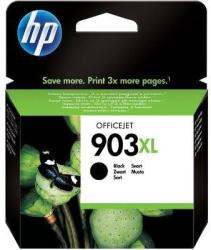 HP T6M15AE