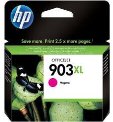 HP T6M07AE