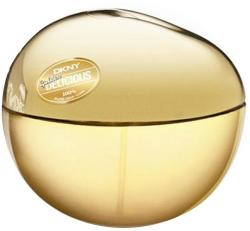 DKNY Golden Delicious EDP 15ml