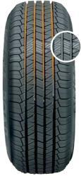 Sebring Formula 4x4 Road+ 701 255/50 R19 107W