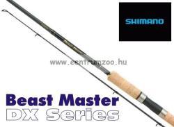 Shimano BeastMaster DX SPG 240 H 20-50g (SBMDX24H)