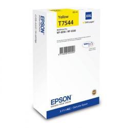 Epson T7544