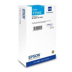 Epson T7542