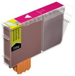 Compatibil Epson CLI-551M Magenta
