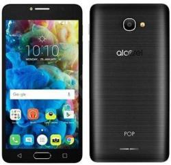 Alcatel POP 4S OT-5095K