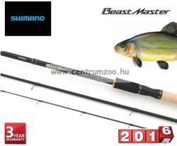 Shimano BeastMaster Match 420 FA 20g (BMAX42F)