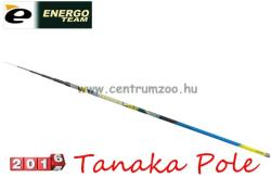 Energofish Tanaka Pole 60c0m IM10 (11009-600)