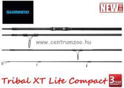 Shimano Tribal XT Lite Compact 12-300 (TXC123004)