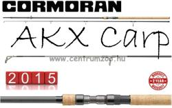 CORMORAN Pro Carp AKX 2-Section Carp 360cm/3lb (20-0930363)