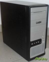 GABA ATX 7005-C43