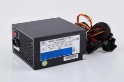 Eurocase ATX-550WA-14 550W