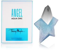 Thierry Mugler Angel Aqua Chic Legere EDT 50ml