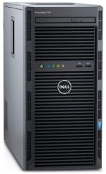Dell PowerEdge T130 T130E31220V54G1TBSRSHP-14