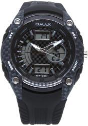 Omax AD0943