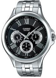 Casio MTP-E308D