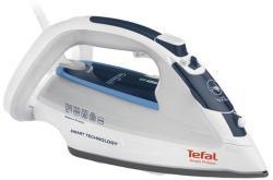 Tefal FV4970E0