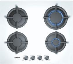 Bosch PPP612B20E