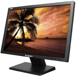 Lenovo ThinkVision T2220