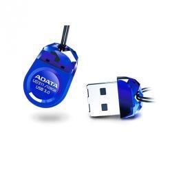 ADATA DashDrive Durable UD311 128GB USB 3.0 AUD311-128G-R