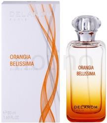 DELAROM Orangina Bellissima EDP 50ml