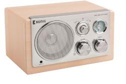 König HAV-TR1300