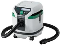 Hitachi RP150YB WA