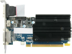 SAPPHIRE Radeon R5 230 1GB GDDR3 64bit PCIe (11233-09-20G)